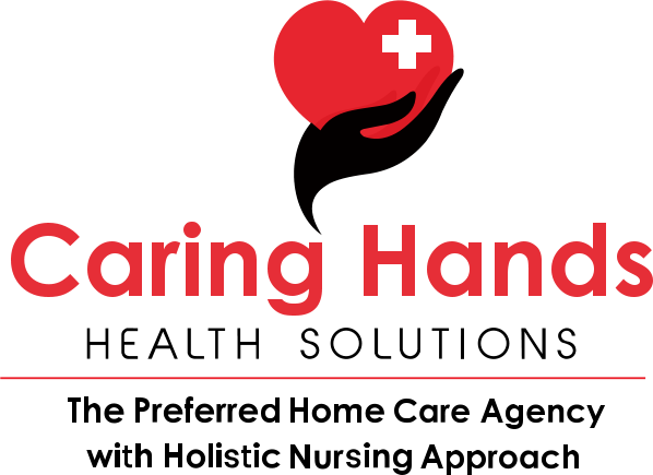 Caring Hands Health Solutions